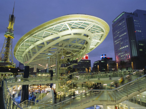 skywalk-nagoya-city-center-japan