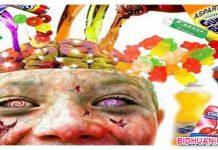 4 Bahaya Aspartam Pada Produk Makanan dan Minuman Kemasan yang Wajib Diwaspadai