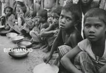 contoh masalah sosial di Indonesia