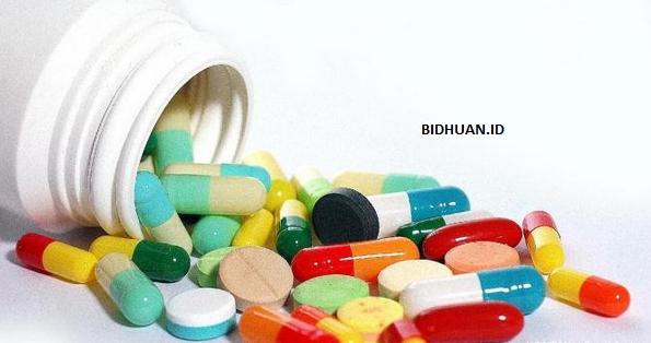 gambar obat valisanbe
