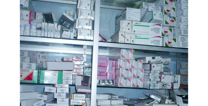 Jenis-Jenis Obat Antidepresan