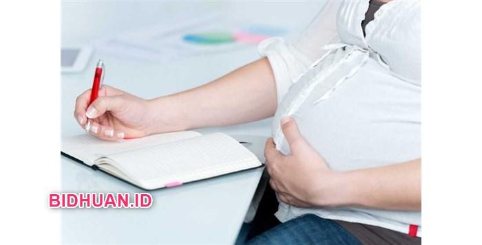 Cara Mencegah Kehamilan dengan obat dan alami