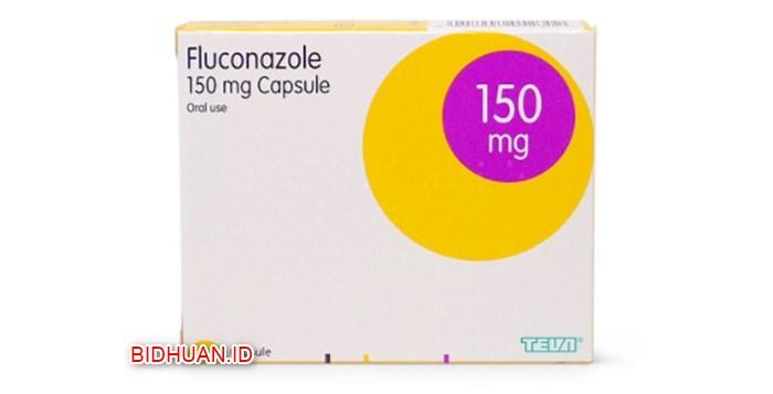 Cara Mengobati Panu yang Membandel dengan Obat Panu Fluconazole
