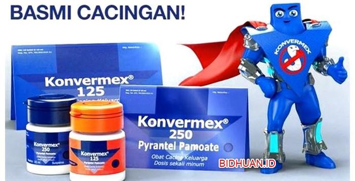 Obat Cacing Konvermex untuk Mengobati Cacingan orang Dewasa.jpg