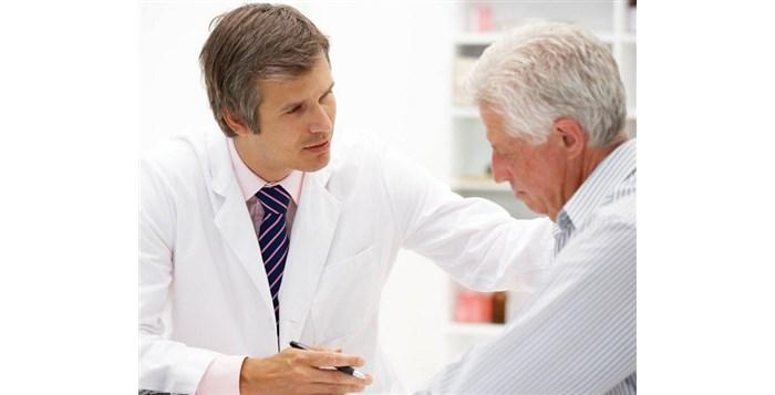 cara Pencegahan Gangguan Penyakit Prostat.jpg