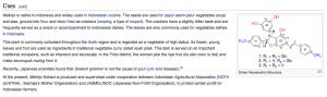 Gnetum gnemon - Wikipedia, the free encyclopedia 2014-10-26 15-53-11