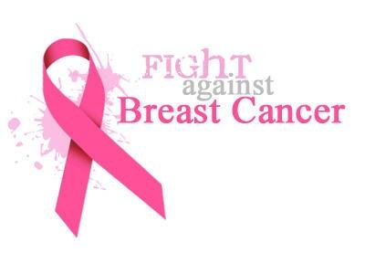 Kanker payu dara terapi terbaru