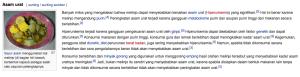 Melinjo - Wikipedia bahasa Indonesia, ensiklopedia bebas 2014-10-26 15-53-35
