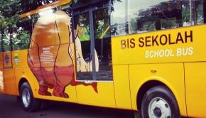 prototipe-bus-sekolah-pelajar