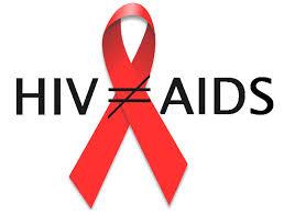 terapi ilmiah terbaru HIV aids