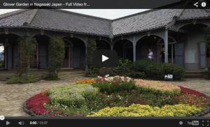 Traveling ke Glover Garden Nagasaki Jepang Bisnis, Edukasi dan Opini