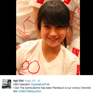 (19) Nabilah - Twitter Search 2014-11-11 07-18-05