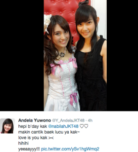 (19) Nabilah - Twitter Search 2014-11-11 07-18-21