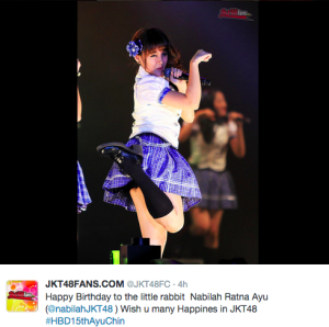 (19) Nabilah - Twitter Search 2014-11-11 07-18-38