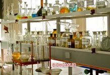 Hal Kecil yang Perlu Diterapkan di Indonesia dari Laboratorium Farmasi di Jepang