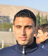 Abdelrazaq_Al_Hussain_