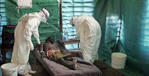 ebola indonesia
