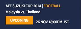 malaysia-vs-thailand