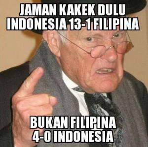 indonesia filipina
