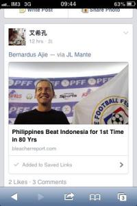 kalahkan indonesia