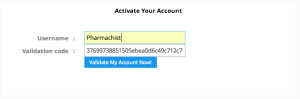 Verifikasi email kaskus