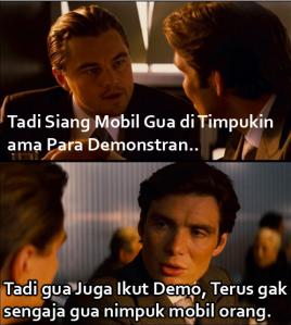 Kumpulan 'Meme' bertema 'BBM Naik' | Kaskus - The Largest Indonesian Community 2014-11-18 06-33-52
