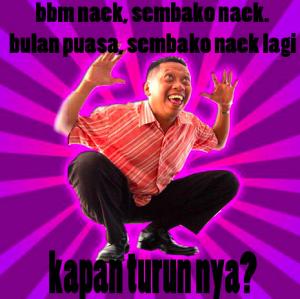 Kumpulan 'Meme' bertema 'BBM Naik' | Kaskus - The Largest Indonesian Community 2014-11-18 06-34-10