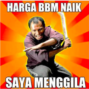 Kumpulan 'Meme' bertema 'BBM Naik' | Kaskus - The Largest Indonesian Community 2014-11-18 06-34-57