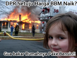 Kumpulan 'Meme' bertema 'BBM Naik' | Kaskus - The Largest Indonesian Community 2014-11-18 06-36-09