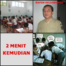 masa SMP