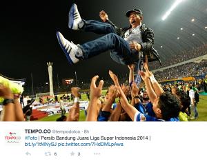 persib juara - Twitter Photos Search 2014-11-09 12-30-08