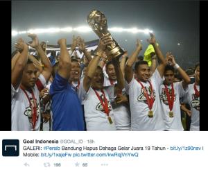 persib juara - Twitter Photos Search 2014-11-09 12-30-28