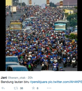 #PersibJuara - Twitter Photos Search 2014-11-09 12-18-38