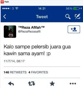 @rezarezasafli