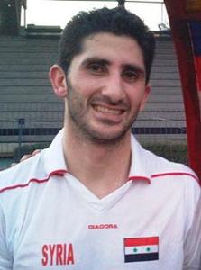 Sanharib Malk