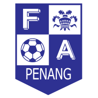 logo Penang FA