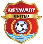 Ayeyawady_logo