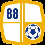 barito_putera_logo