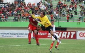 Galih Sudaryono