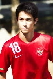 Gavin Kwan Adsit