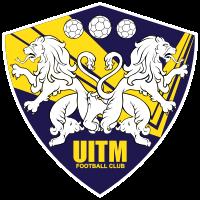 logo UiTM FC