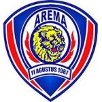 logo_arema_cronous