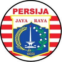 logo_persija