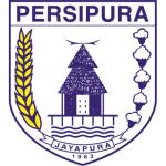 Logo_Persipura_Jayapura