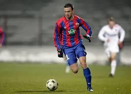 Marjan Jugović