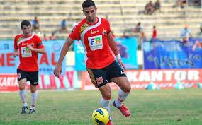 profil Pedro Javier Velasquez