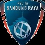 pelita_bandung_raya_logo