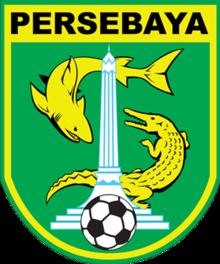 persebaya_logo