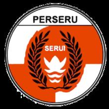 perseru_logo
