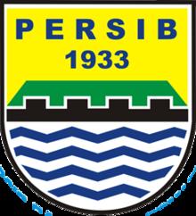 persib_logo